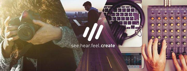 magix-online.com Cover