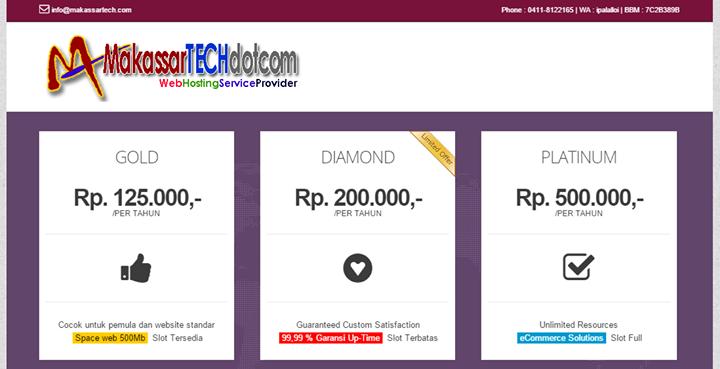 makassartech.com Cover
