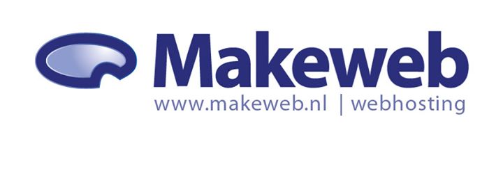 makeweb.nl Cover