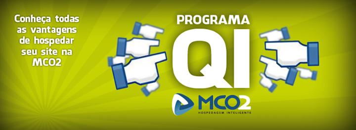 mco2.com.br Cover
