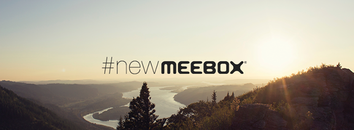 meebox.net Cover