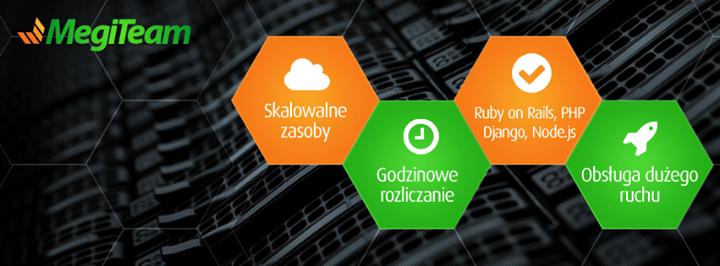 megiteam.pl Cover