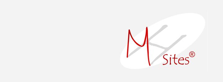 mh.com.eg Cover
