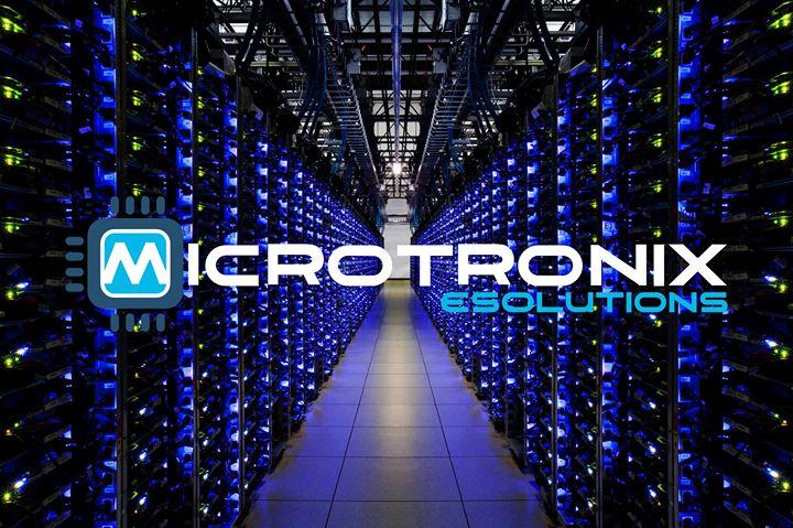 microthosting.com Cover