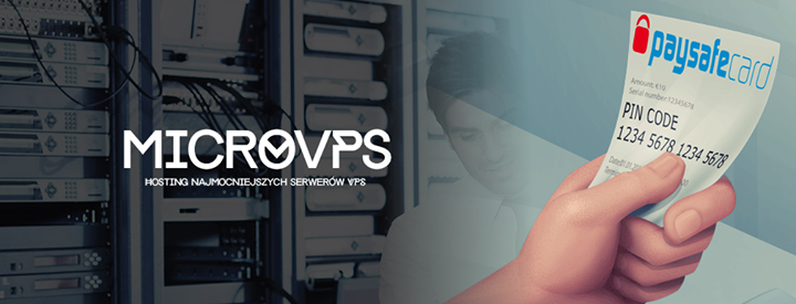 microvps.pl Cover