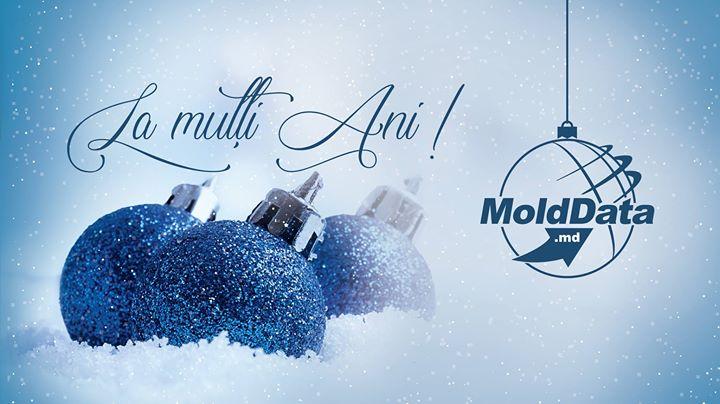 molddata.md Cover
