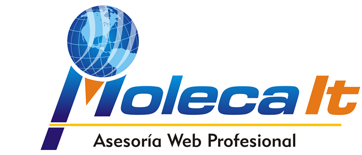 molecait.com Cover