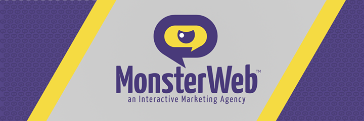 monsterweb.net Cover