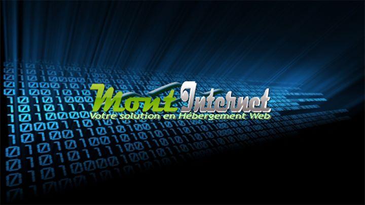 montinternet.com Cover