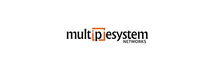 multiplesystem.net Cover