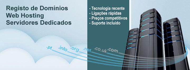 myinternethost.net Cover
