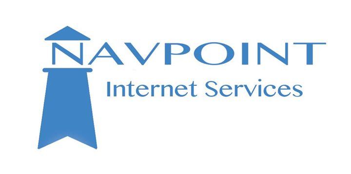 navpoint.com Cover