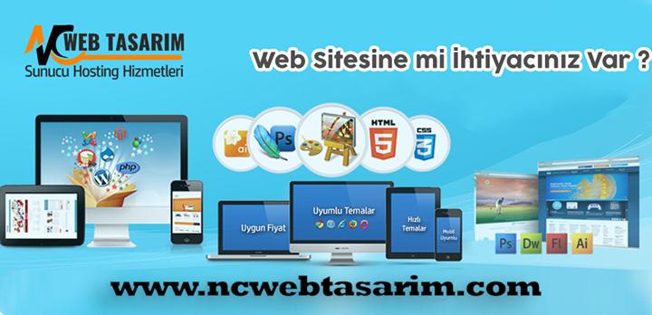 ncbilisim.com.tr Cover