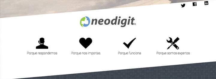 neodigit.net Cover