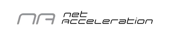 netacceleration.com Cover