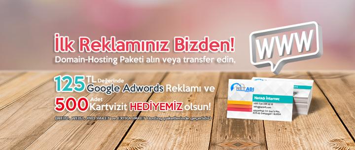 netadi.com Cover