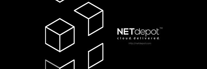 netdepot.com Cover