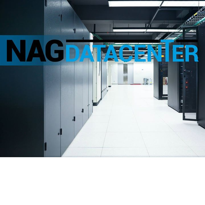 netdiscounter.eu Cover