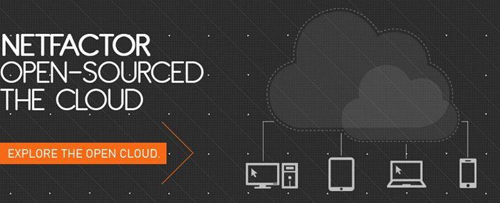 netfactor.com.tr Cover