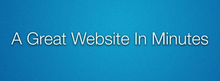 netfirms.com Cover