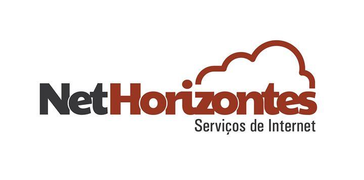 nethorizontes.com.br Cover