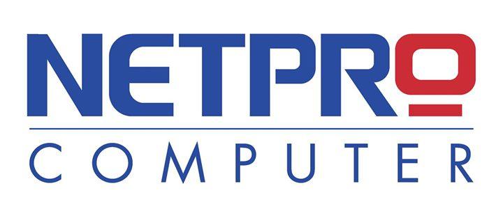 netprohosting.com Cover