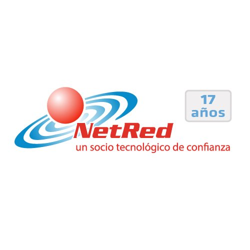 netred.cl Cover