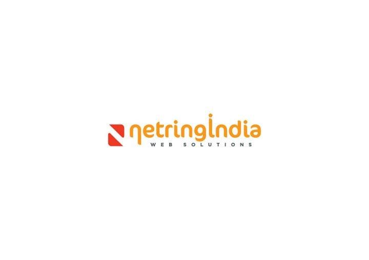 netringindia.com Cover