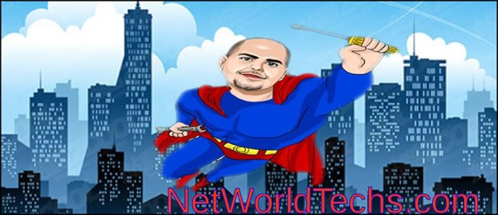 networldtechs.com Cover