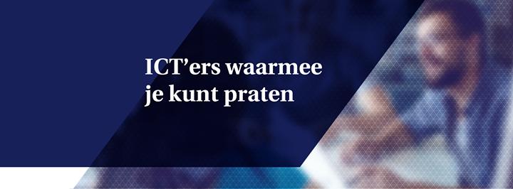 netzozeker.nl Cover