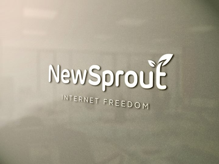 newsprout.com.au Cover