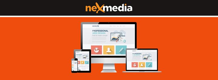 nexbyte.net Cover
