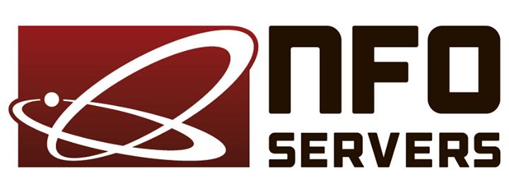 nfoservers.com Cover