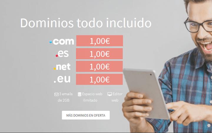 nominalia.com Cover