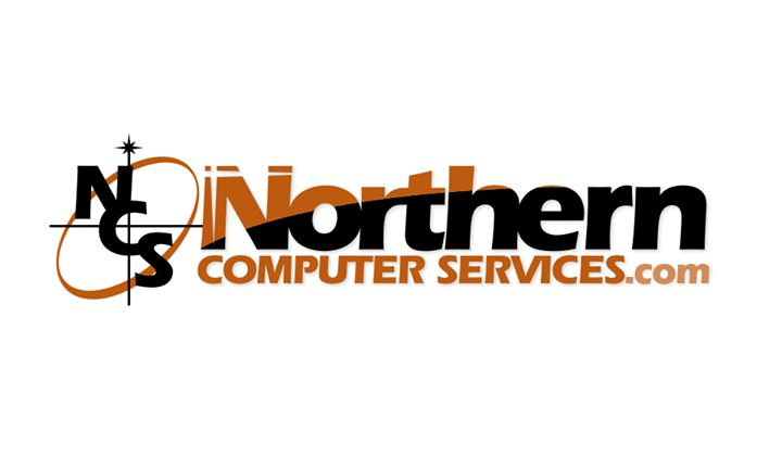 northerncs.com Cover