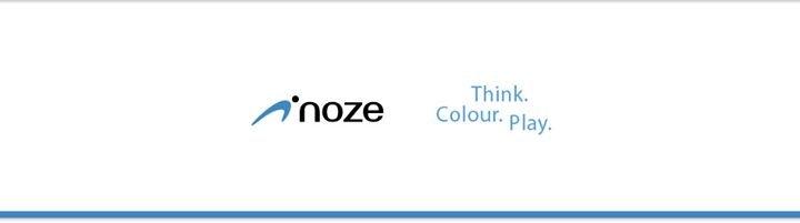 noze.it Cover