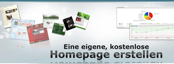 npage.de Cover