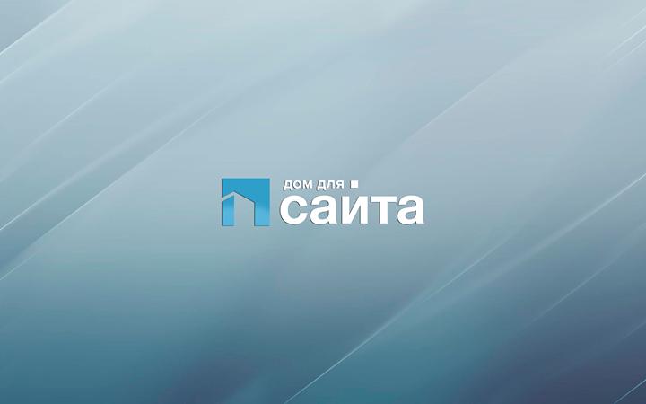 nvhost.ru Cover