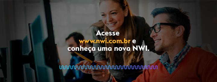 nwi.com.br Cover