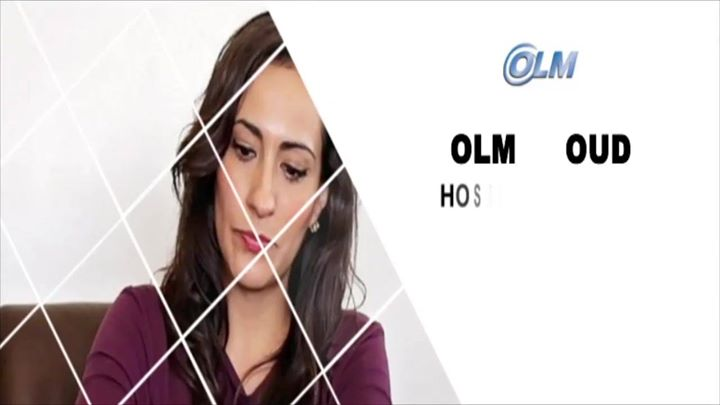 olm.net Cover