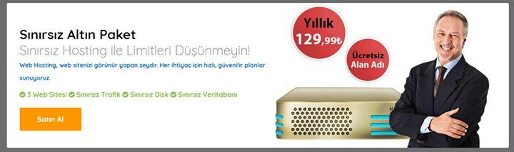 ontek.com.tr Cover