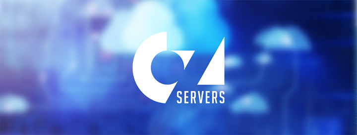 ozservers.com.au Cover