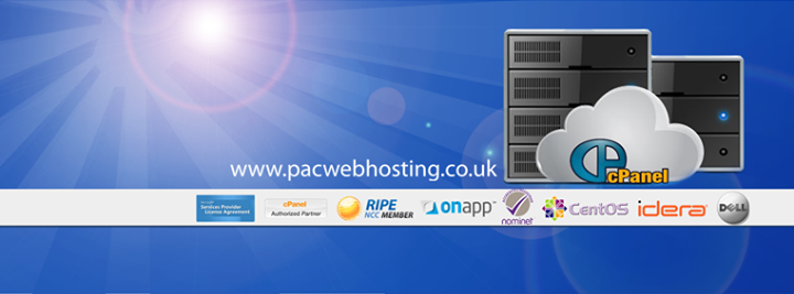pacwebhosting.co.uk Cover