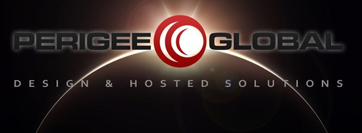 perigeeglobal.com Cover