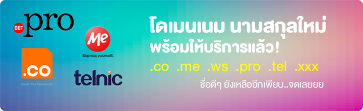 porar.com Cover