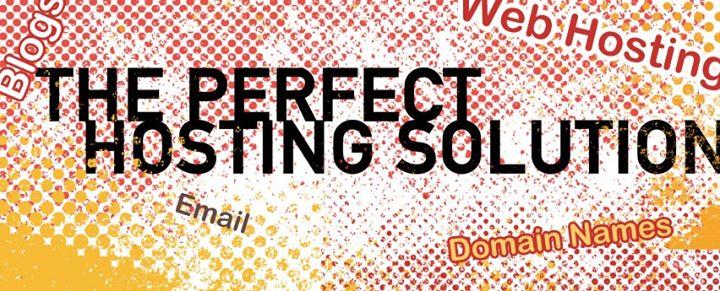 powweb.com Cover