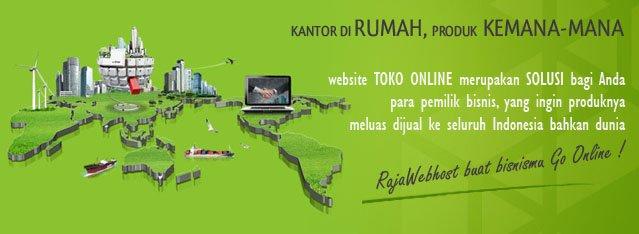 rajawebhost.com Cover
