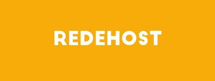 redehost.com.br Cover