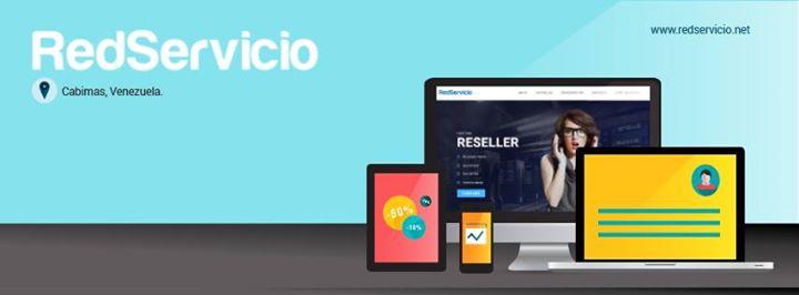 redservicio.net Cover