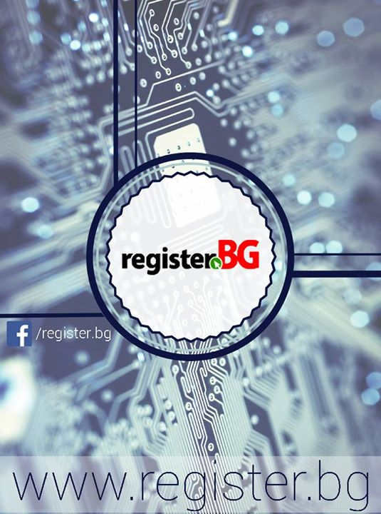 register.bg Cover